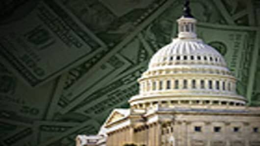 capitol_building_cash_140.jpg