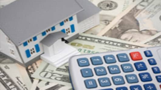 Second Home Mortgage Interest Deduction 2020.Mortgage Interest Deduction Big In Budget Play