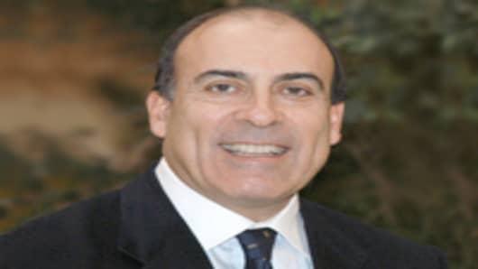 Kent Muhtar