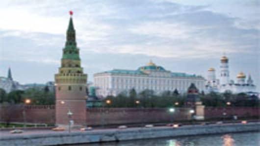 kremlin_200.jpg