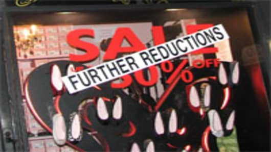 sale_further_reductions_200.jpg