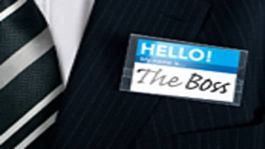 boss_nametag_140.jpg