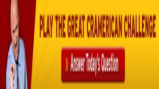 MM_promo_Cramerica_Challenge_530x50.jpg