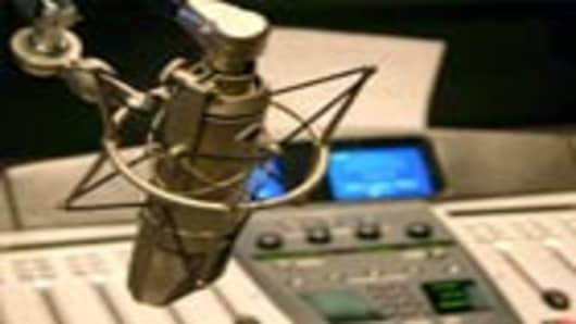 radiomic140.jpg