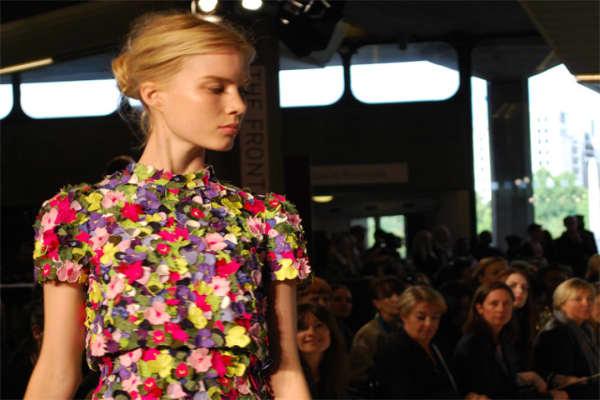 flower_dress_640.jpg