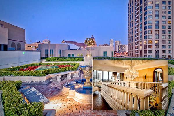 Price Reduction: $1,000,000Current Price: $2,995,000Original Price: $3,995,0002 Bedrooms3.5 Bathrooms3,270 sq ft