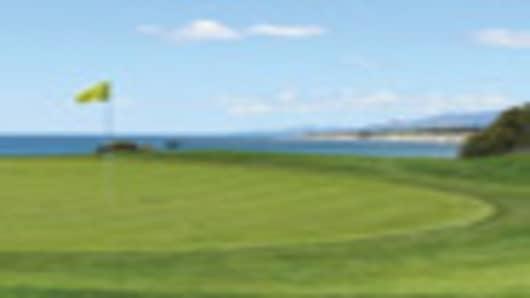 golf_course_93.jpg