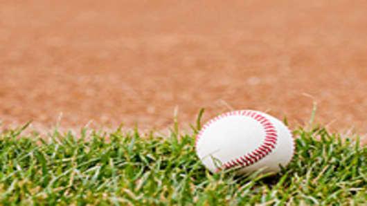 baseball_infield_200.jpg