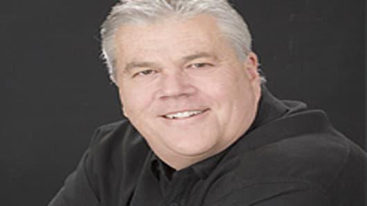 Charles Goyette