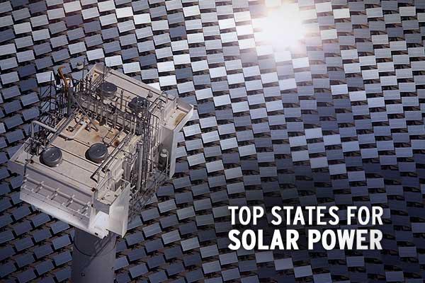 SS_Solar_states_cvr.jpg