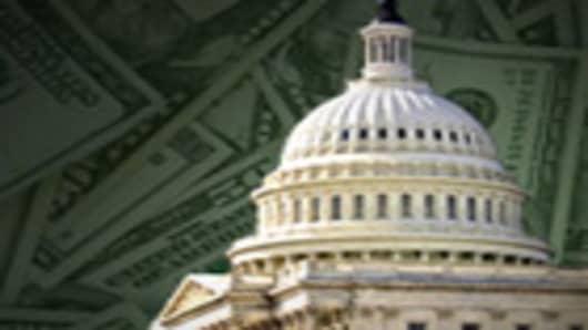 capital_building_cash_140.jpg
