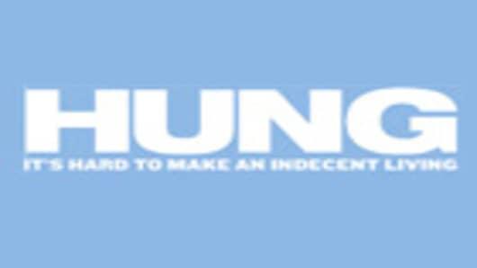 hung_140.jpg