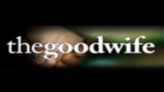 the_good_wife_140.jpg