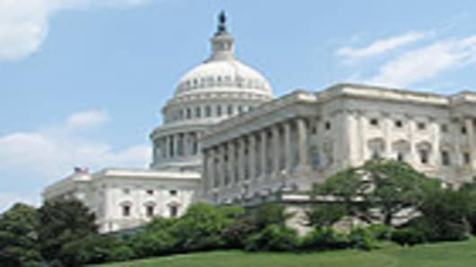 capitol_building_new_140.jpg