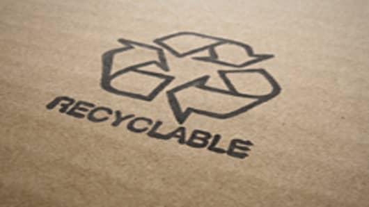 recyclable_200.jpg