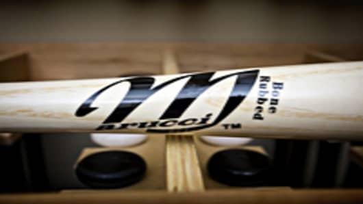 bat_marucci_logo_200.jpg