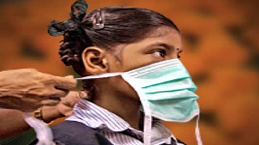 flu_outbreak15_200.jpg