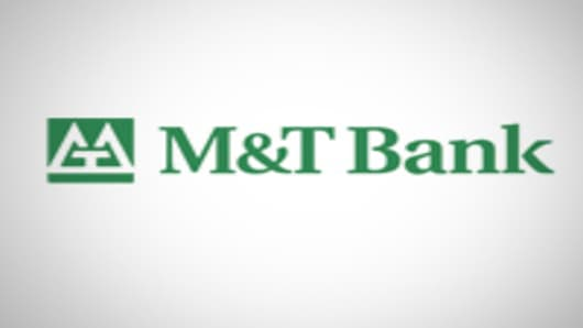 MT_Bank_logo_200.jpg