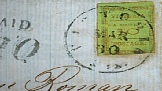 stamp_10-cent_texas.jpg