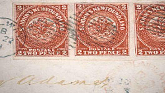 stamp_2-pence.jpg