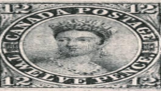 stamp_queen-victoria.jpg
