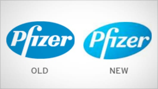 pfizer_logo_old-new.jpg