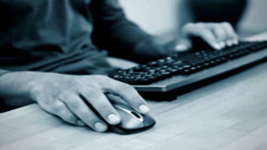 keyboard_man-_bw_200.jpg