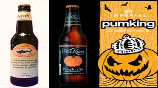 pumpkin_beers_300.jpg