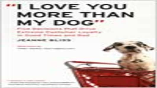 I-Love-You-More_100.jpg