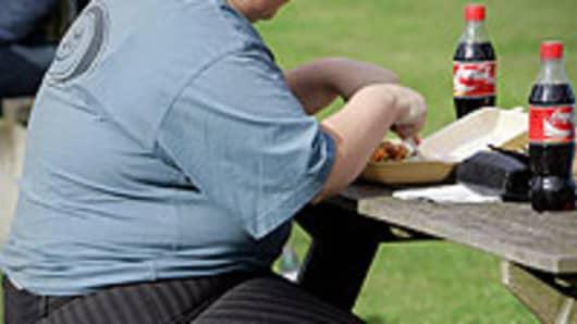 obesity_woman_200.jpg