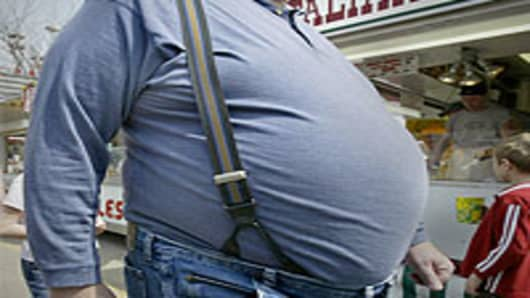 obesity_man_200.jpg
