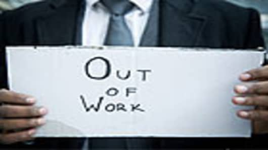 out-of-work_sign_140.jpg