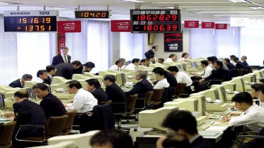 japan traders.jpg