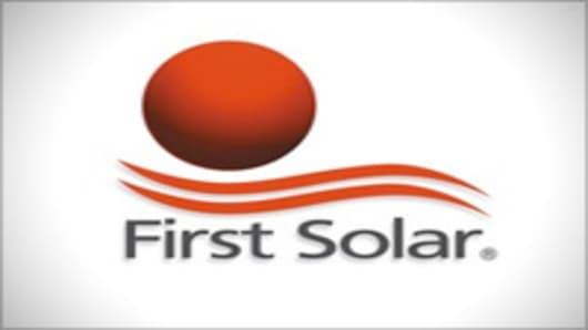 first_solar_200.jpg