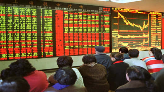 china investors.jpg