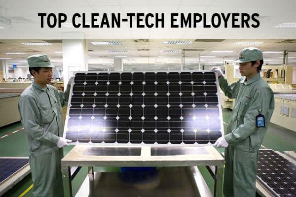 SS_TOP_CLEAN-TECH_EMPLOYERS_COVER.jpg