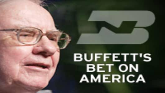 wbw_buffetts_bet_200.jpg