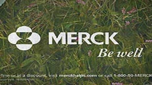merck_ad_logo_200.jpg