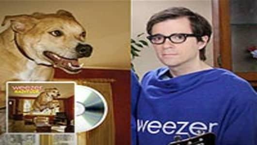 weezer_wuggie_200.jpg