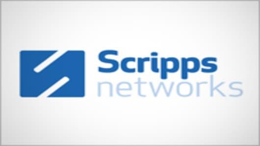 scripps_logo_200.jpg