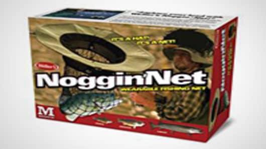 Noggin'Net