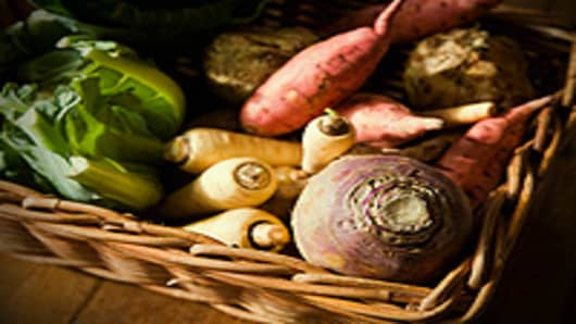 veggies_basket_200.jpg