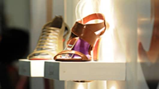 shoes_heels_200.jpg