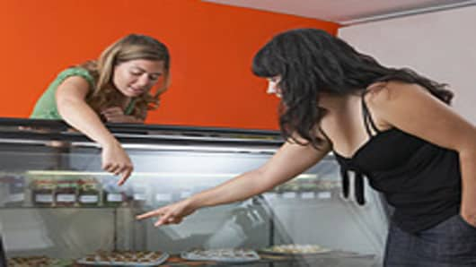 cafe_choosing_200.jpg