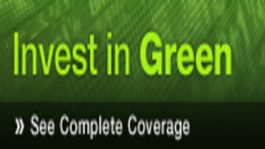 Invest_in_Green_badge.jpg