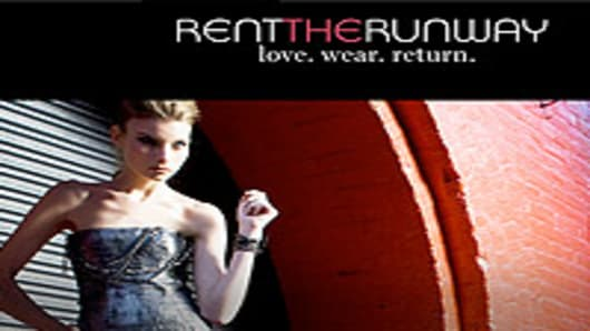 rent_the_runway_200.jpg