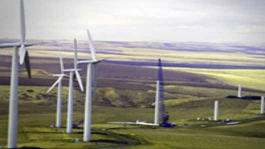 wind_turbines1_200.jpg