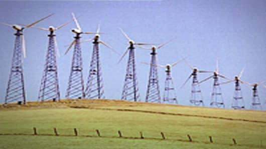 wind_turbines5_200.jpg