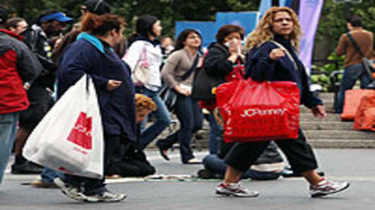 shoppers_jcp_getty.jpg