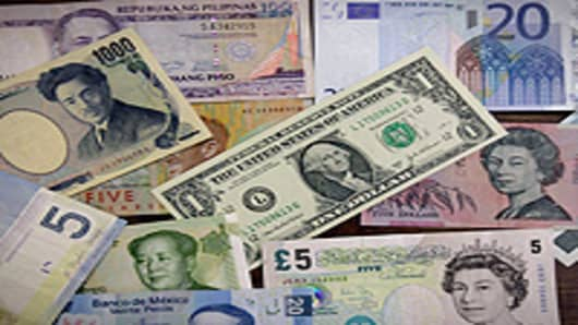 currencies_200.jpg